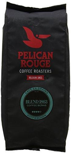Pelican Rouge 1863 Coffee Blend 1 kg