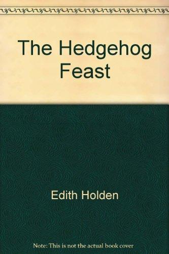 the-hedgehog-feast