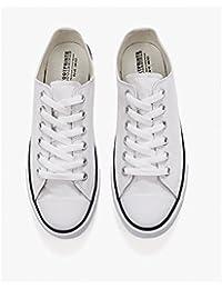 SG Footprints - Scarpe Chiuse Casual - Donna 86917736581