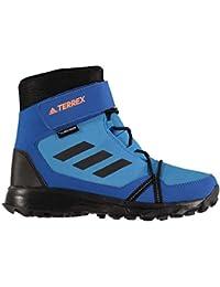 new arrival ed24e b427c Suchergebnis auf Amazon.de für: adidas - 40 / Jungen ...