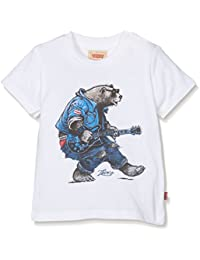Levi's Ted, T-Shirt Bébé Garçon