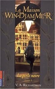 """Afficher """"La Maison Windjammer La perle noire"""""""