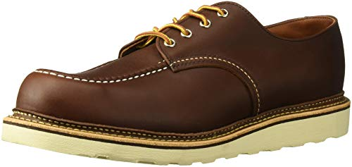 Red wing shoes the best Amazon price in SaveMoney.es 15970024054