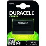 Duracell DR9695 Batterie pour Appareil Photo Numérique Sony NP-FM500H