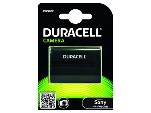 duracell-sony-dr9695-battery-bateria-pila-recargable-ion-de-litio-camara-digital-negro-sony-digital-