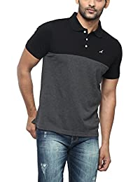 68c7b15e2 3XL Men s Clothing  Buy 3XL Men s Clothing online at best prices in ...
