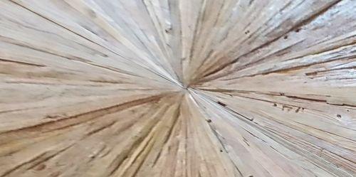 SIT-Möbel Plateau en Teck recyclé 240 x 100 cm