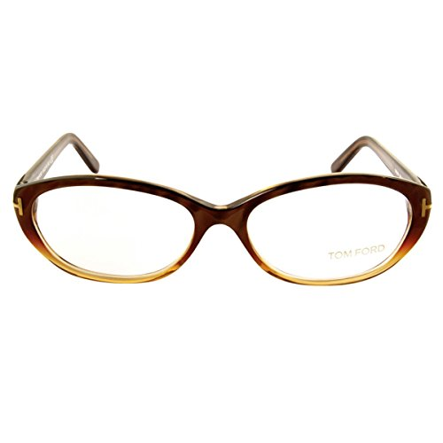 tom-ford-ft5074-q52-lunettes-brown