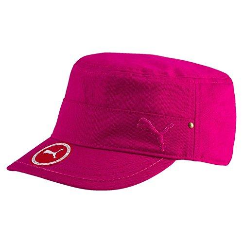 Military golf cap the best Amazon price in SaveMoney.es c465fdc3750f