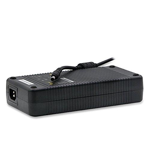 LEICKE ULL - Adattatore di corrente alternata ITX Pico PSU
