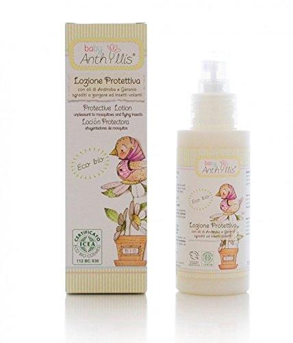 baby-anthyllis-lozione-protettiva-e-lenitiva-bio-baby-anthyllis-125ml