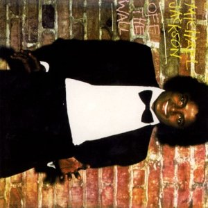 Off The Wall - thriller