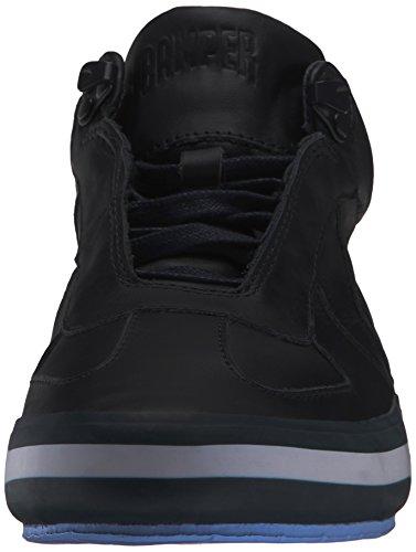 Camper Portol, Herren Sneakers Blau (Navy)