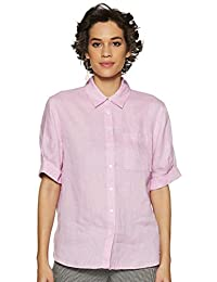 939e17981706f6 Tommy Hilfiger Women s Blouses   Shirts Online  Buy Tommy Hilfiger ...