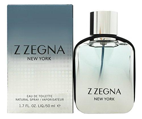 15725dbe54c30 Ermenegildo zegna the best Amazon price in SaveMoney.es
