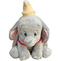 Disney – PTS Peluche Dumbo 45 ...