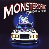 Monster Drive