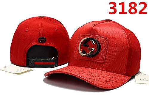 christianrose 2019 Bboy Adjustable Cotton Men Women Baseball Snapback Cap Hip-hop Hat - Bboy-baseball-cap