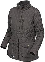 Trespass Women's Bronwyn Jacket