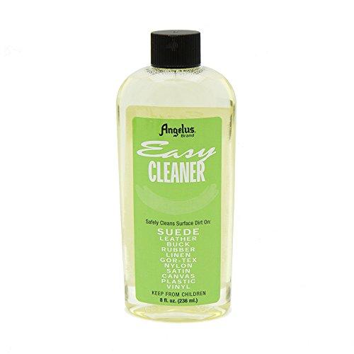 angelus-easy-cleaner-236-ml-reinigungsmittel-fur-leder-wildleder-3792eur-1l