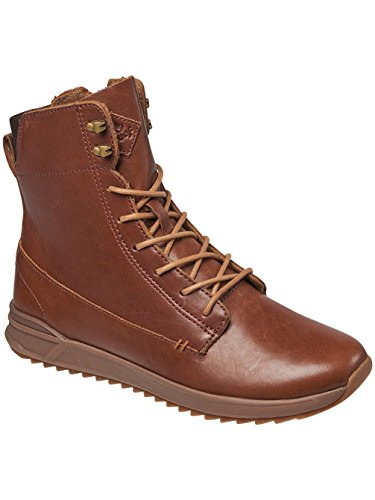 Reef - Reef Swellular Boot Le Tan - peau