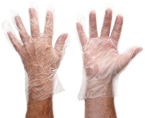 shield-hea00141-polyethylene-gloves-bags-large-clear-pack-of-100