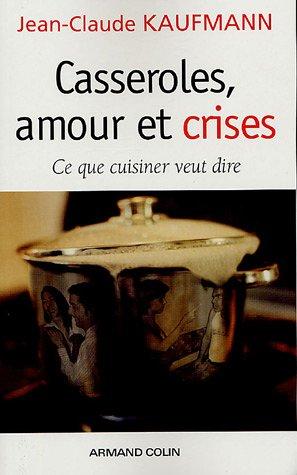 """<a href=""""/node/11963"""">Casseroles, amour et crises</a>"""