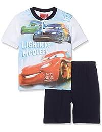 Disney 43913/10az, Pijama para Bebés