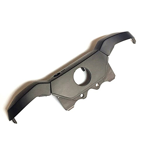 meijunter-reemplazo-lb-rb-trigger-button-desencadenar-boton-parachoque-para-microsoft-xbox-one-elite