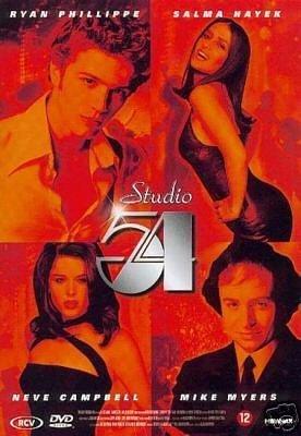 54-dvd