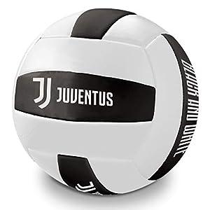 Mondo 13275 - Pelota de Volley Playa (Talla 5), diseño de la Juventus