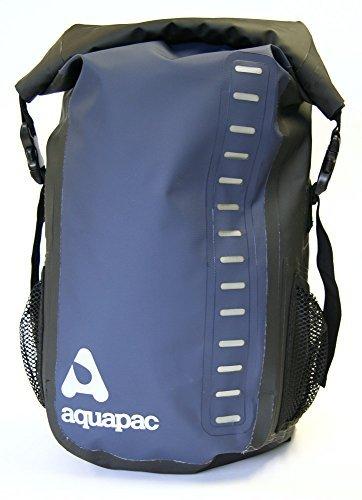 aquapac-toccoa-waterproof-hiking-rucksack-41-cm-28-l-multi-coloured-blue-black-by-aquapac