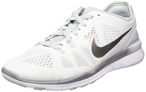 Nike Wmns Free 5.0 TR Fit 5