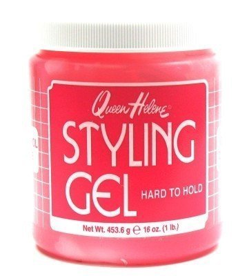 queen-helene-gel-1-lb-stylng-gel-hard-to-hold-pink-case-of-6-by-queen-helene