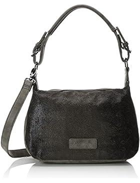 Fritzi aus Preußen Damen Juana Business Tasche, 10x21.5x32.5 cm