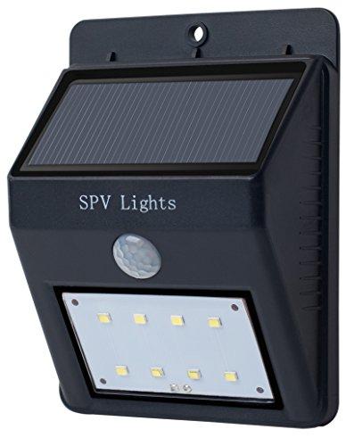 luz-solar-de-seguridad-de-8-led-smd-de-spv-lights-los-especialistas-en-luces-e-iluminacion-solar-gar