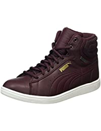 Puma Damen Vikky Mid Winter Gtx High-Top