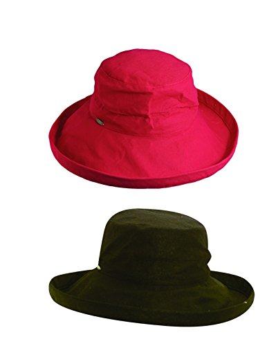 scala-capeline-femme-multicolore-multicoloured-taille-unique-multicolore-taille-unique