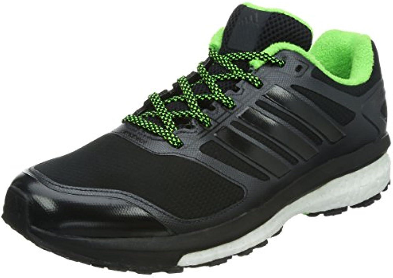 Nike   Herren Laufschuhe  Billig und erschwinglich Im Verkauf