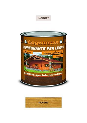 Veleca legnosan, barniz madera, roble