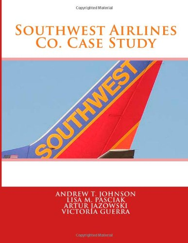 southwest-airlines-co-case-study