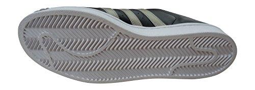adidas ,  Herren Sneaker Low-Tops CBLACK/CYBEMT/FTWWHT S81727