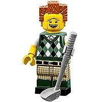 LEGO The Movie 2 Gone Golfin