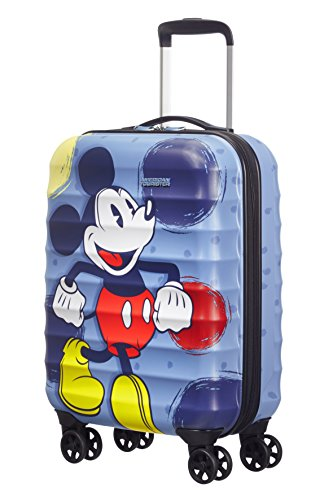 disney-by-american-tourister-palm-valley-disney-bagaglio-a-mano-55-20-mickey-policarbonato-32-ml-55-