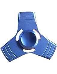 10pcs bebé patinete rodamientos para monopatín ABEC 9velocidad cojinetes acero color morado