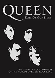 Days of Our Lives [DVD] [2011] [Region 1] [US Import] [NTSC]