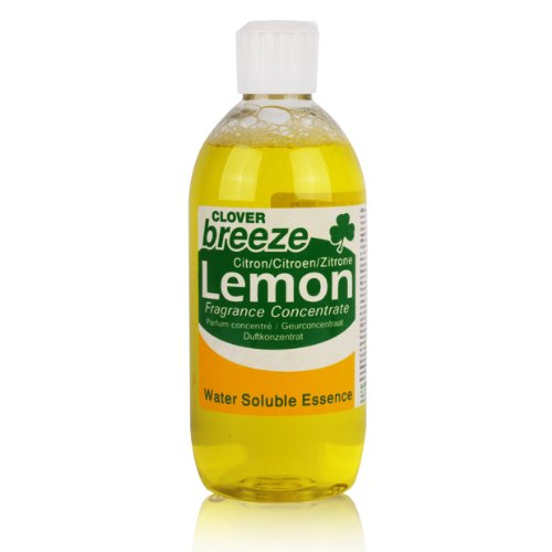 500ml-of-lemon-highly-concentrated-air-freshener-odour-removal-comes-with-tch-anti-bacterial-pen