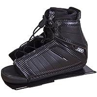 Jobe Comfort Slalom Bindings