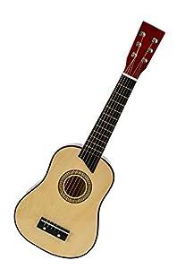 Simba Toys - Guitarra clásica para niños (Simba)