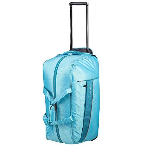 KITE Rollenreisetasche, Mint, 89901-25